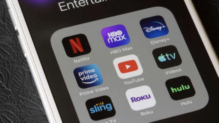 Incremento del +28% per lo streaming italiano: Netflix si conferma leader di settore
