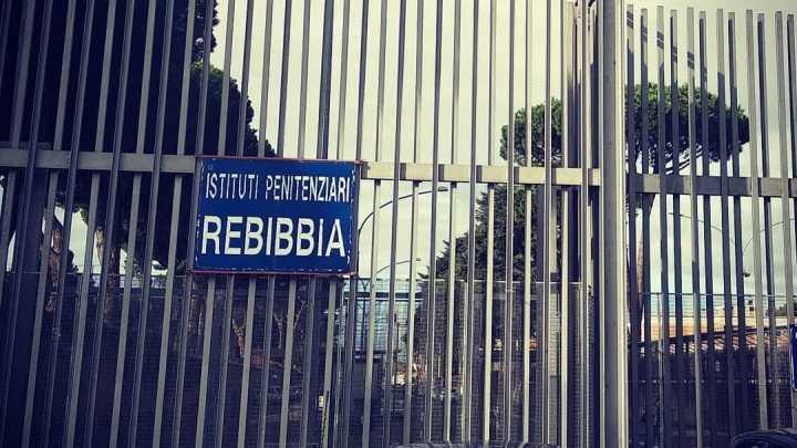 """Partorisce una bambina in carcere a Rebibbia, Petralia (Dap) """"nessuna colpa ad istituto"""""""