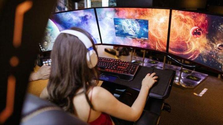 Come vivere di videogiochi: chi sono gli streamer e quanto guadagnano