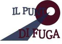 cropped Optimized logopuntofuga 1
