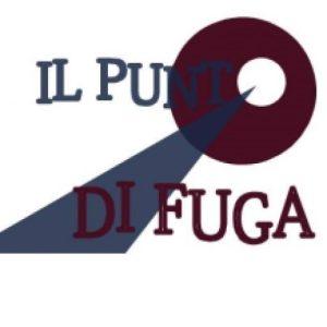 cropped Optimized logopuntofuga 2