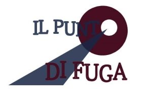 cropped Optimized logopuntofuga 3