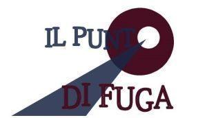 cropped Optimized logopuntofuga e1573567575922