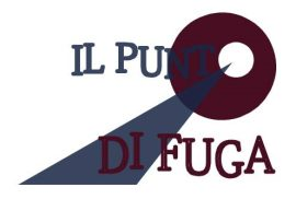 cropped Optimized logopuntofuga