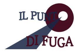 cropped Optimized logopuntofuga