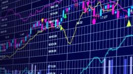 Mercati finanziari con la vittoria Trump