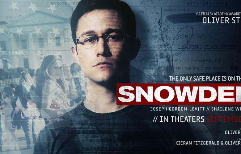 Il governo ci controlla ma Edward Snowden resta comunque un criminale che ha tradito il proprio Paese