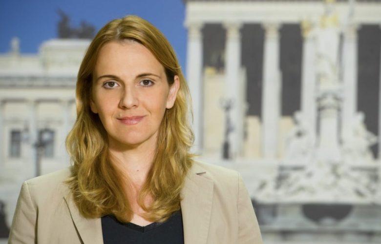 """""""Lockdown una scelta politica e non scientifica"""" Dopo Sara Cunial in Italia anche in Austria c'è chi denuncia in Parlamento: l'onda  del dissenso si propaga"""