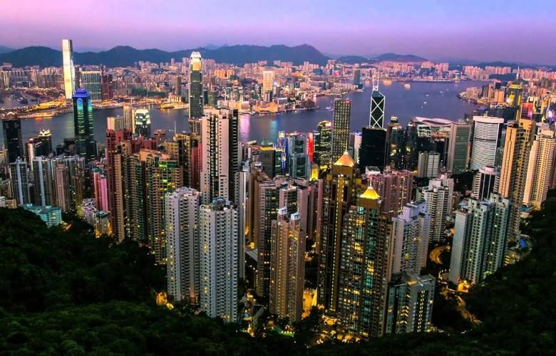 Hong Kong: presentato a Pechino il conto salato della Storia