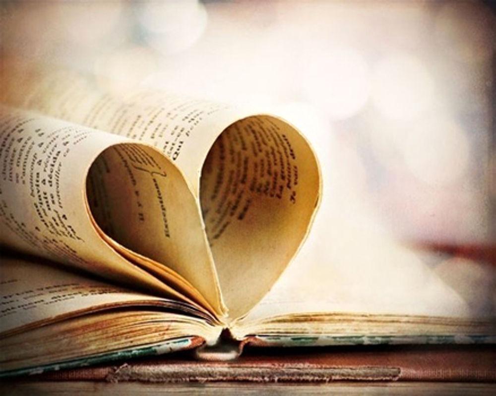 Leggere piace
