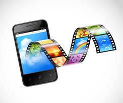 Racconti via smartphone