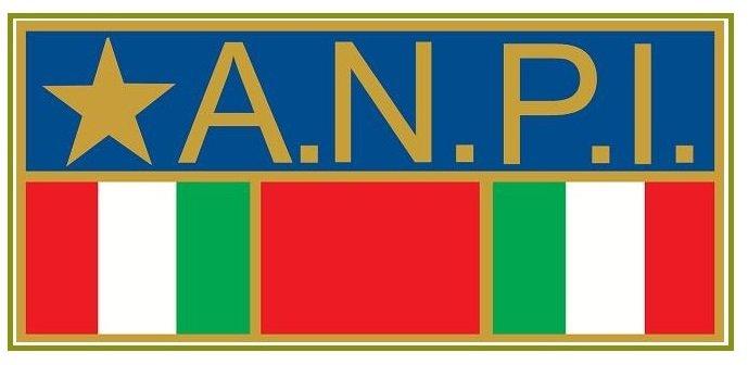 La nuova presidente dell'ANPI di Villasanta
