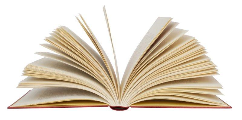 La lettura non si ferma