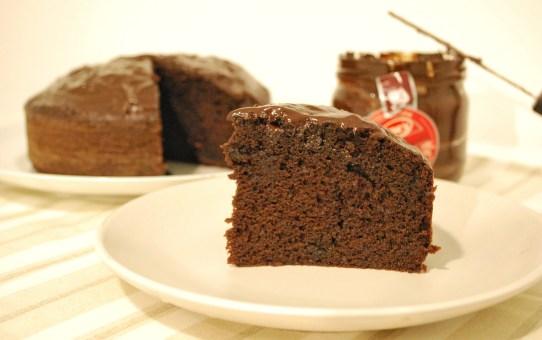 torta-declinazioni-di-cioccolato-2