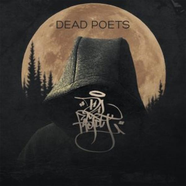 """Dj Fastcut annuncia:""""Dead Poets 2 sarà un doppio album""""."""