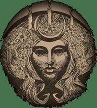 Logo_Libreria_Il_Reame_d_Inverno