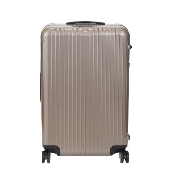 127e7405be リモワ サルサ 大サイズ シャンパン – スーツケース レンタルなら首都圏 ...