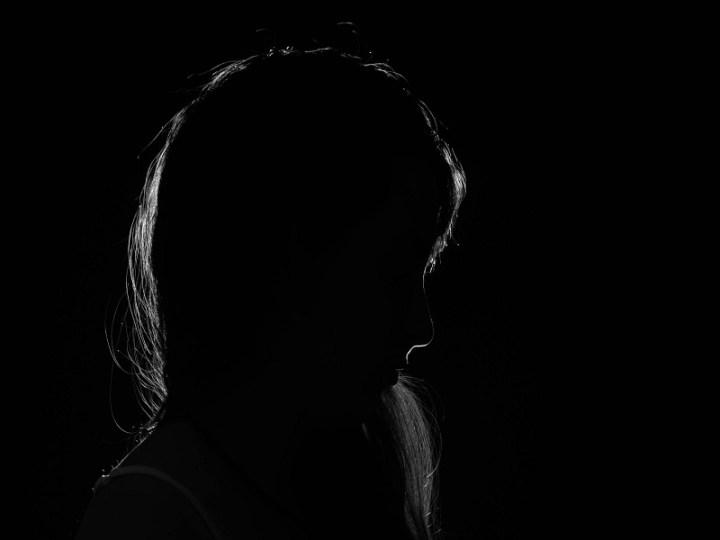 Femminismo - victim blaming