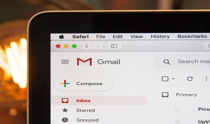 soft skills email