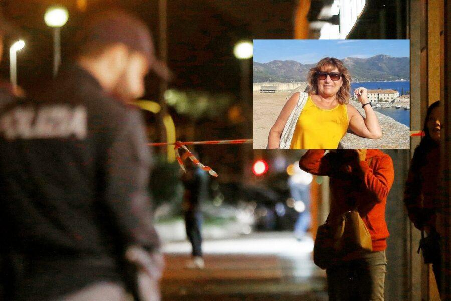 """""""Volevo tornare con lei"""", la confessione sul massacro di Clara Ceccarelli: 30 coltellate"""