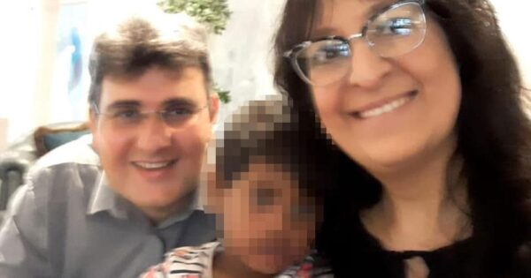 """E' ricoverata in ospedale la coppia rientrata dall'India: """"Abbiamo bisogno dell'ossigeno"""""""