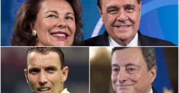 """Benevento-Cagliari, il rigore non assegnato finisce in Parlamento: """"Mazzoleni ammazza il Sud"""""""