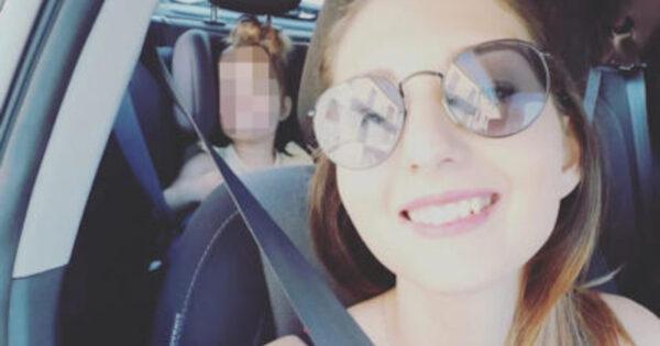Uccisa in casa a 21 anni, morto suicida il killer di Alessandra: si è sparato con l'arma del delitto