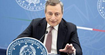 Manovra da 23 miliardi, le misure del governo: braccio di ferro con la Lega su pensioni e Quota 100