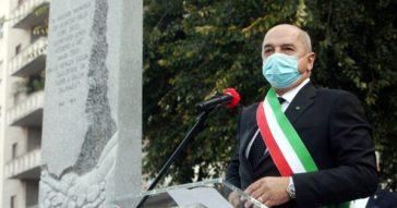"Chi è Roberto Dipiazza, ""el botegher"" sindaco di Trieste per la quarta volta"