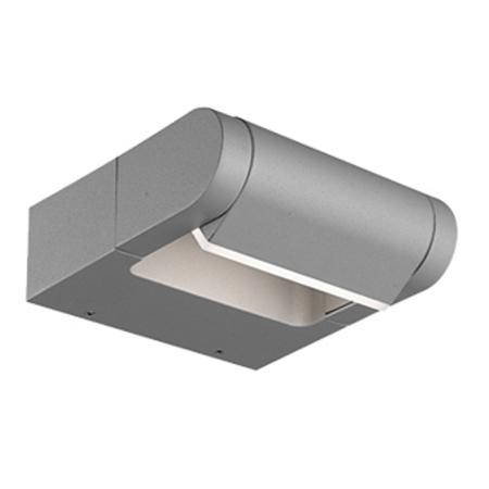 Aplique LED Iluminación Ambiental Decorativa