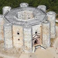 National Geografic: «La Puglia è la regione più bella del mondo»