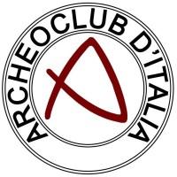 L'Archeoclub d'Italia compie 50 anni