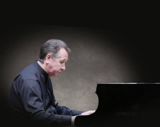 Michail Pletnëv