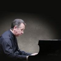Michail Pletnëv al Petruzzelli, pagine di Chopin