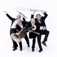 La Banda Osiris festeggia anche in Puglia i 40 anni di attività
