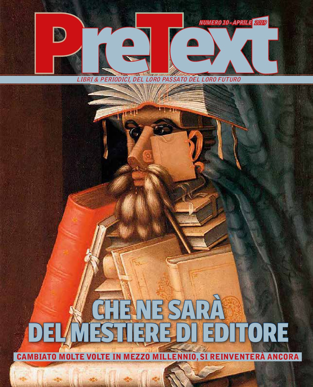 PreText n.10