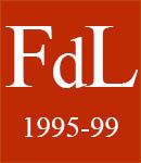 logo-fdl-1995-99