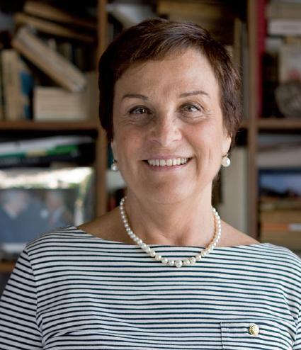 Ada Gigli Marchetti