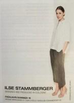 Anzeige im Magazin der Kölner Philharmonie