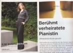 Magazin Koelner Philharmonie 0416 02