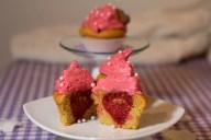muffin-0006