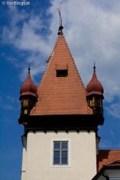 Schloss-0002