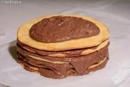 dobos-torte-0006