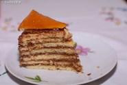 dobos-torte-0011