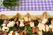 Bruessler Spitzen vegetarisch-0003