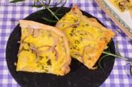 Kartoffelpizza-0003