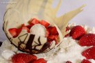 Kokos-Erdbeer-Torte-0004