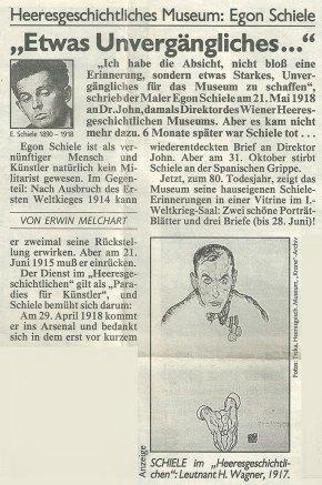 kronenzeitung1998-schiele