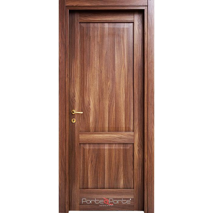 Porte Interne in legno  Olbia  Porto Cervo  Il Serramento