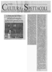 articolo_larena